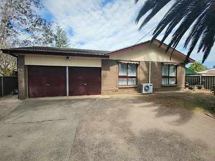 House - 4 Calderwood Road, ...