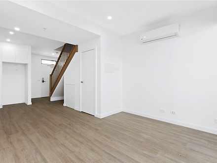 Apartment - 3/10 Oxford Str...