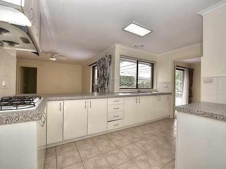House - 6 Cairn Grove, Glen...
