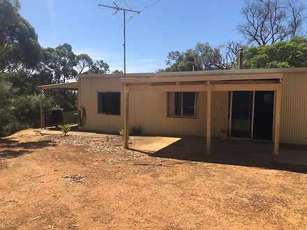 House - 257B Jenkins Road, ...