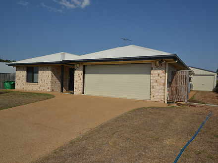 House - 21 Kerrie Meares Cr...