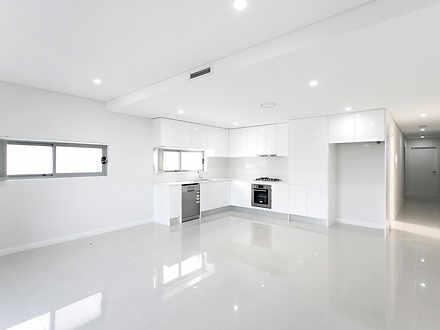 Apartment - 4/2-4 Dillon St...