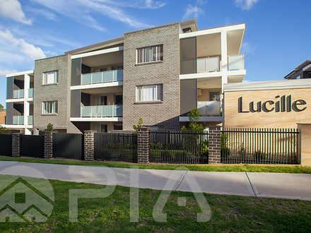 Apartment - 6-12 Maida Road...