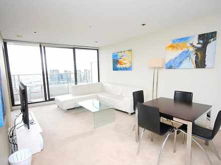 Apartment - 2508A/100 Harbo...