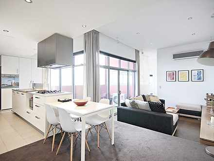 Apartment - 230/9 The Arcad...