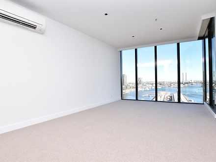 Apartment - 1507/677 Latrob...