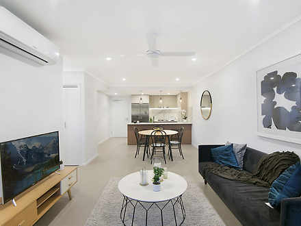 Apartment - 607/6 Algar Str...