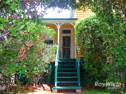 House - 33 Mcintyre Street,...