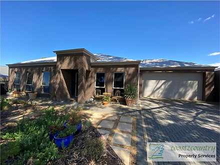 House - 5 Colville Drive, W...