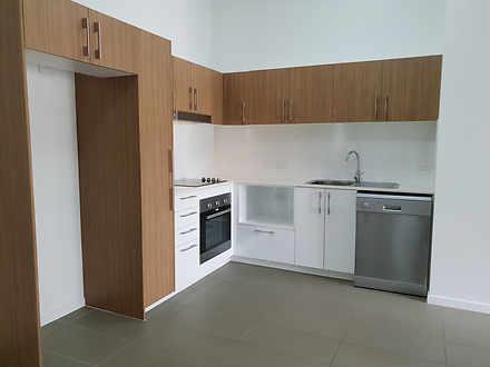 Apartment - 709/4 Paddingto...