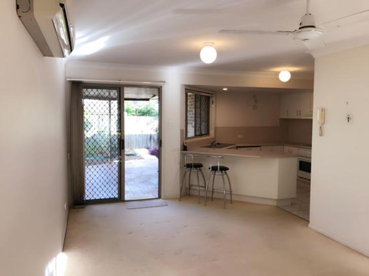 45 Farne Street, Sunnybank Hills 4109, QLD House Photo