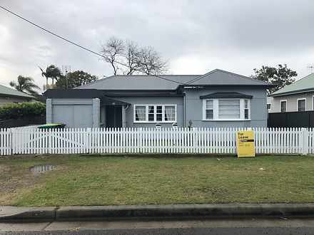 House - 35 Deane Street, Be...