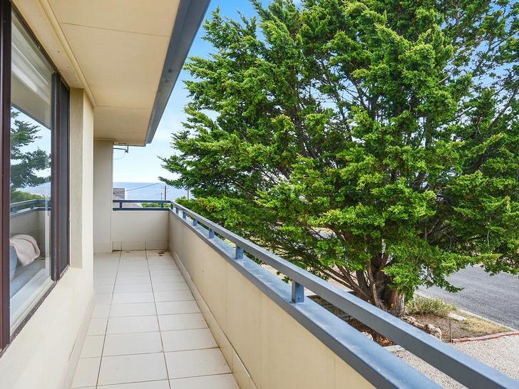 10 Seaview Road, Port Elliot 5212, SA House Photo