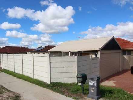 House - 176 Manning Road, W...