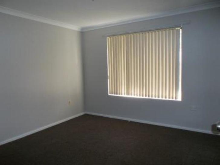 4 Shaw Close, Withers 6230, WA House Photo