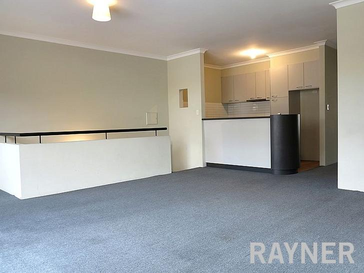 28/28 Robinson Avenue, Perth 6000, WA Apartment Photo
