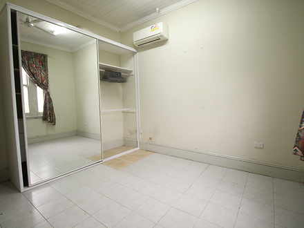 House - ROOM 1/37 Marion St...