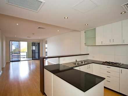 Apartment - 24/258-264 Newc...