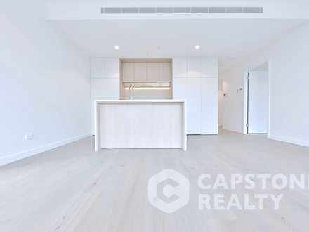 Apartment - C507/80 Wateloo...