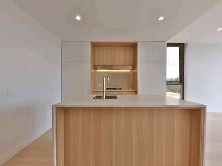 Apartment - LV 12/80 Waterl...