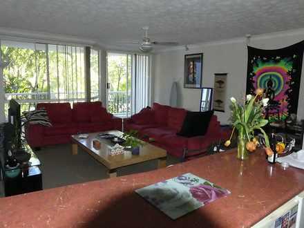 Apartment - 4/7-17 Purli St...