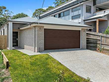 House - 195 Birkdale Road, ...