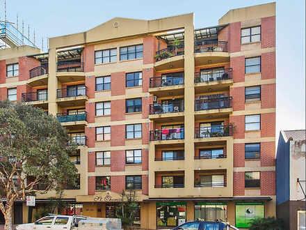 Apartment - 12/507 Elizabet...