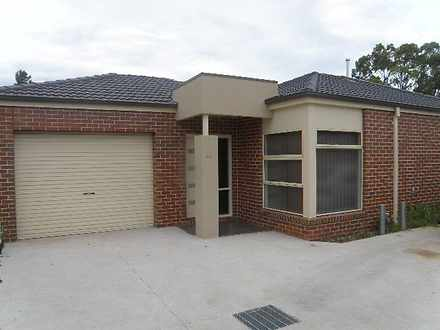 Unit - 2/8 Westmill Drive, ...