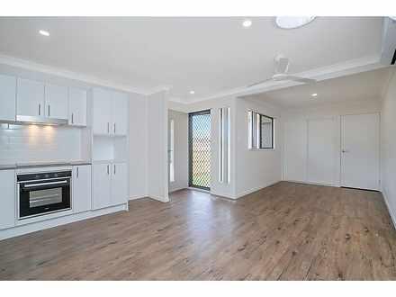 2/16 Ronald Court, Collingwood Park 4301, QLD House Photo