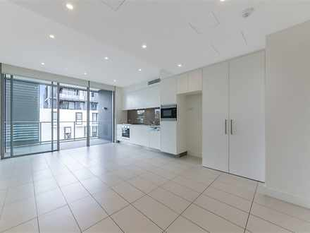 95 Ross Street, Forest Lodge 2037, NSW Apartment Photo