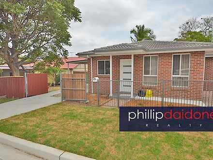 House - 76A Dudley Street, ...