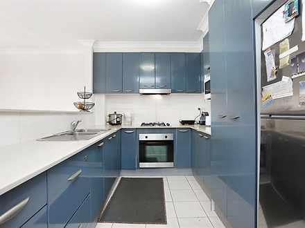 Apartment - 59/2A Hamilton ...