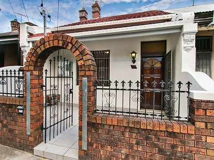 84 Wells Street, Newtown 2042, NSW House Photo