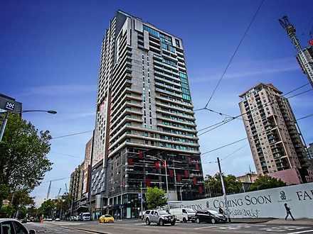 Apartment - 710/280 Spencer...