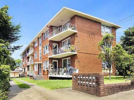 12/15 Orpington Street, Ashfield 2131, NSW Apartment Photo