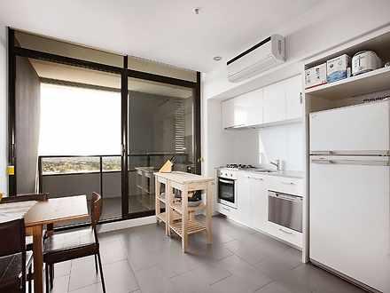 Apartment - 307/632-640 Don...