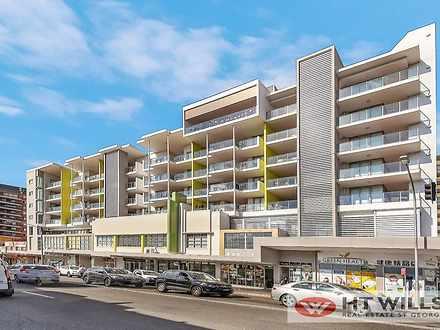 Apartment - LEVEL 4/1 Alfre...
