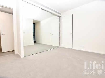 Apartment - 4614/70 Southba...