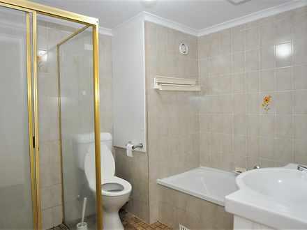Advertise bath1 1576317362 thumbnail