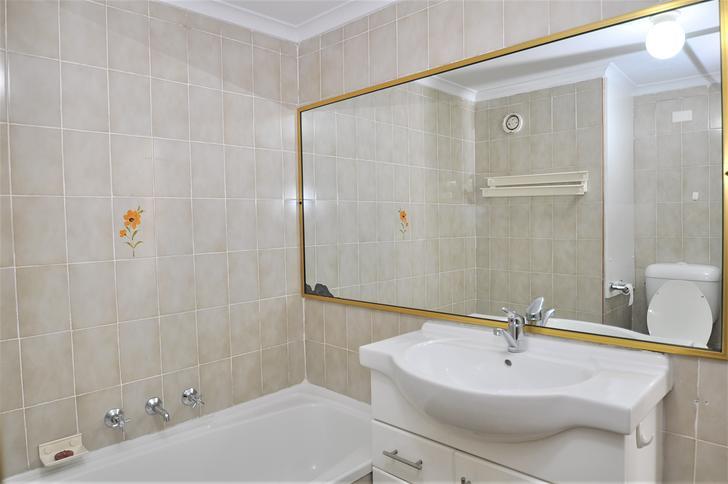 Advertise bath2 1576317378 primary