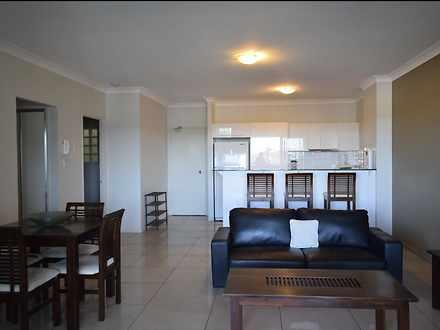 Apartment - Mount Gravatt 4...