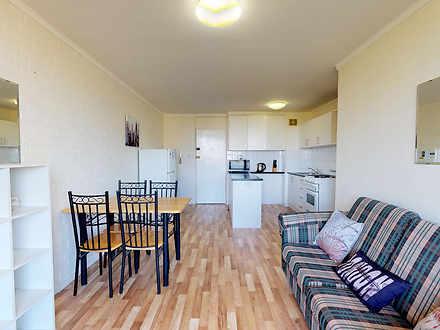 59/50 Kirkham Hill Terrace, Maylands 6051, WA Unit Photo