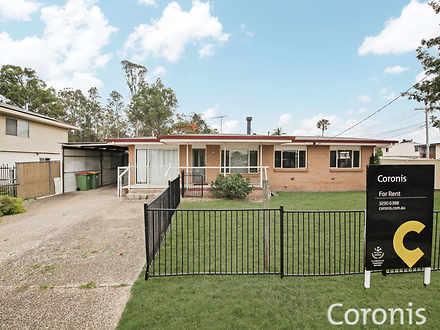 House - 1 Karri Avenue, Log...