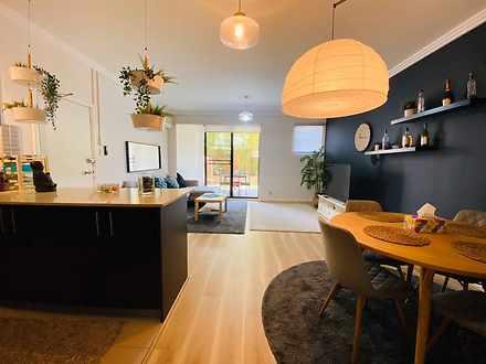 Apartment - 13/23-33 Napier...