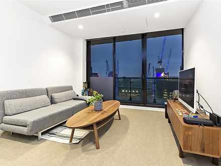 Apartment - 1813/601 Little...