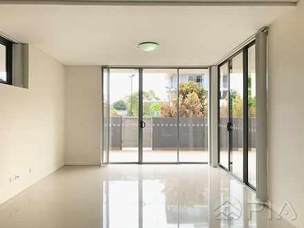 1101/39 Rhodes Street, Hillsdale 2036, NSW Apartment Photo