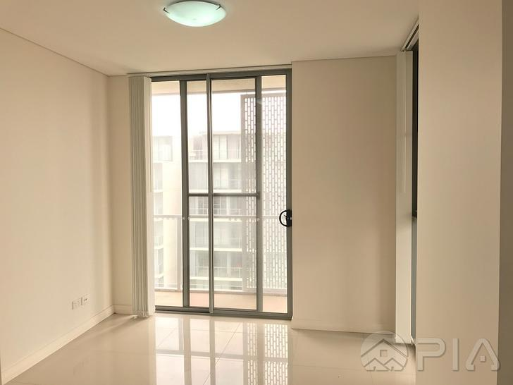 1606/39 Rhodes Street, Hillsdale 2036, NSW Apartment Photo