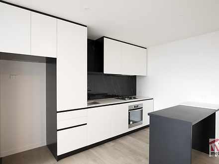 Apartment - 201/205 Burnley...