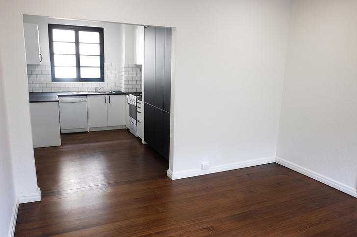 5/35 Byron Street, Elwood 3184, VIC Apartment Photo