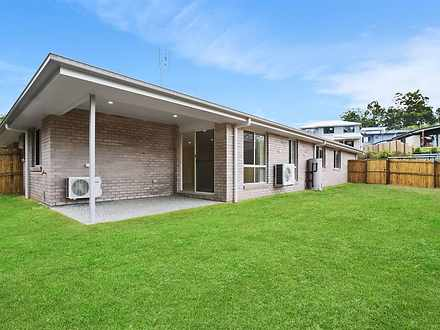 1/3 Lemon Myrtle Drive, Woombye 4559, QLD Duplex_semi Photo